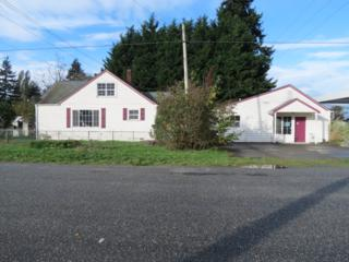 302 W Woodworth St  , Sedro Woolley, WA 98284 (#710186) :: Home4investment Real Estate Team