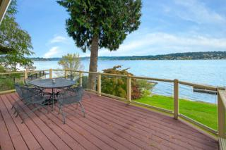 2248 W Lake Sammamish Pkwy SE , Bellevue, WA 98008 (#710223) :: Exclusive Home Realty