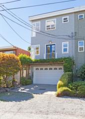 2017  23rd Ave W , Seattle, WA 98199 (#710259) :: Costello & Costello Real Estate Group