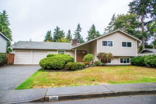 1315  151st Place NE , Bellevue, WA 98007 (#710262) :: Exclusive Home Realty