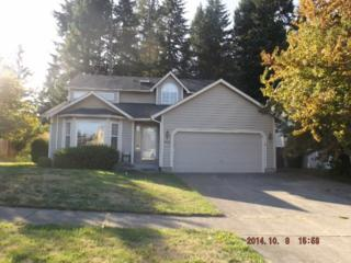 4805  Rosemont` Ct SE , Lacey, WA 98503 (#710284) :: Home4investment Real Estate Team