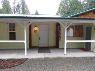 37310  236th Ave SE , Enumclaw, WA 98022 (#710299) :: Home4investment Real Estate Team