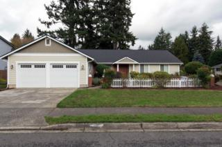 16260 NE 18th St  , Bellevue, WA 98008 (#710333) :: Exclusive Home Realty