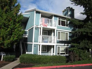300 N 130th St  2306, Seattle, WA 98133 (#710334) :: The Kendra Todd Group at Keller Williams