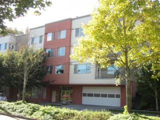 3213  Harbor Ave SW 306, Seattle, WA 98126 (#710391) :: The Kendra Todd Group at Keller Williams