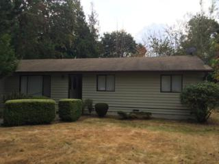 4702  164th St SW , Lynnwood, WA 98087 (#710488) :: Home4investment Real Estate Team