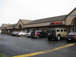126  Washington Ave N , Kent, WA 98032 (#710506) :: FreeWashingtonSearch.com