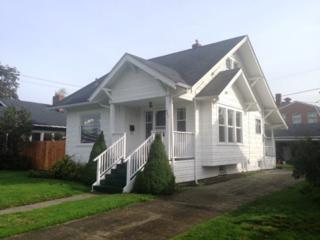 821  Sumner Ave  , Sumner, WA 98390 (#710518) :: Keller Williams Realty
