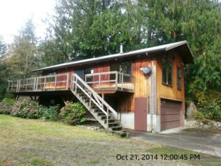 26490  Helmick Rd  , Sedro Woolley, WA 98284 (#710523) :: Home4investment Real Estate Team