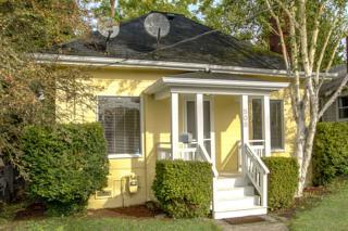 508 N 82nd St  , Seattle, WA 98103 (#710562) :: Keller Williams Realty Greater Seattle