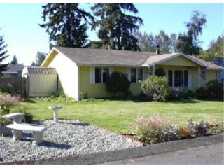 11816  149th St E , Puyallup, WA 98374 (#710568) :: Home4investment Real Estate Team