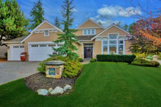 6023  Clubhouse Lane  , Mukilteo, WA 98275 (#710570) :: Home4investment Real Estate Team