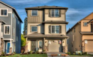 11711  10th Place W , Everett, WA 98204 (#710573) :: Exclusive Home Realty