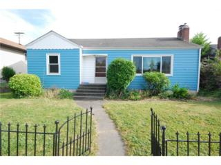 2307  11th St  , Bremerton, WA 98312 (#710586) :: Home4investment Real Estate Team