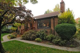 11027  35th Ave NE , Seattle, WA 98125 (#710606) :: Keller Williams Realty Greater Seattle