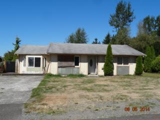 5121  219th St Ct E , Spanaway, WA 98387 (#710715) :: Home4investment Real Estate Team