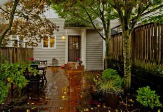1818 E Jefferson St  C, Seattle, WA 98122 (#710742) :: Keller Williams Realty Greater Seattle