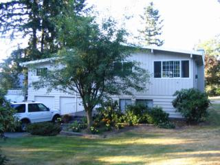 20  216th St SW , Bothell, WA 98021 (#710772) :: Home4investment Real Estate Team