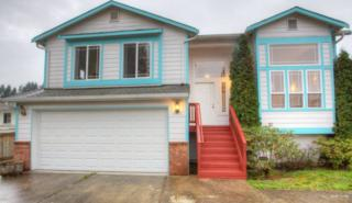 7007  Beverly Blvd  , Everett, WA 98203 (#710820) :: Exclusive Home Realty