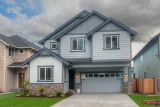 11712  10th Place W , Everett, WA 98204 (#711015) :: Exclusive Home Realty