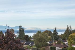 3042  42nd Ave W , Seattle, WA 98199 (#711025) :: FreeWashingtonSearch.com