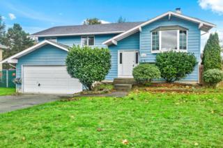 2402  17th St SE , Auburn, WA 98002 (#711056) :: The DiBello Real Estate Group