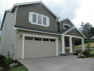 6828  9th St. E.  (Lot 14)  , Fife, WA 98424 (#711061) :: Home4investment Real Estate Team