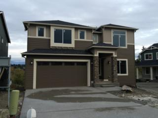 6827  9th St. E.  (Lot 8)  , Fife, WA 98424 (#711068) :: Home4investment Real Estate Team