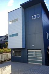 6713  Alonzo Ave NW , Seattle, WA 98117 (#711097) :: Keller Williams Realty Greater Seattle
