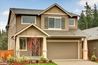 31354  120th Pl Se  , Auburn, WA 98092 (#711145) :: Exclusive Home Realty