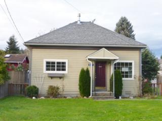 827 E Orange Ave  , Burlington, WA 98233 (#711212) :: Home4investment Real Estate Team