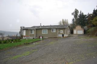1712 W Valley E , Edgewood, WA 98372 (#711233) :: Keller Williams Realty