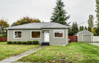 814  Greenstreet Blvd  , Sedro Woolley, WA 98284 (#711244) :: Home4investment Real Estate Team