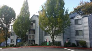 975  Aberdeen Ave NE B301, Renton, WA 98056 (#711259) :: Exclusive Home Realty