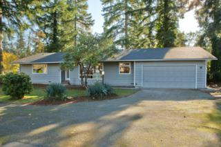 21710  80th Ave W , Edmonds, WA 98026 (#711497) :: Exclusive Home Realty