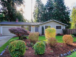 19909 NE 175th St  , Woodinville, WA 98077 (#711555) :: Exclusive Home Realty