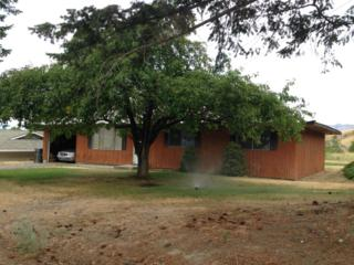 43  31st Ne  , East Wenatchee, WA 98802 (#711572) :: Home4investment Real Estate Team