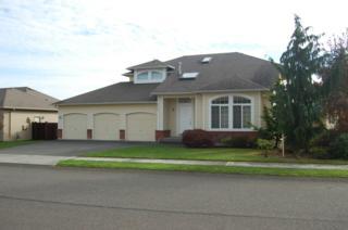 10109  183rd Ave E , Bonney Lake, WA 98391 (#711581) :: The Kendra Todd Group at Keller Williams