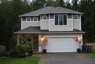 1203  180th St Ct E , Spanaway, WA 98387 (#711853) :: Exclusive Home Realty