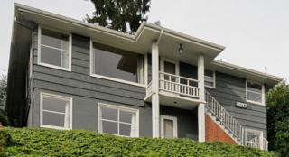 3047  23rd Ave W , Seattle, WA 98199 (#711898) :: FreeWashingtonSearch.com