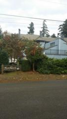 2614 S 226th St  B302, Des Moines, WA 98198 (#712111) :: The Kendra Todd Group at Keller Williams