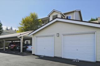 2716  151st Place SW U103, Lynnwood, WA 98087 (#712289) :: Exclusive Home Realty
