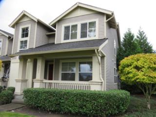 2561  Mcneil St  , Dupont, WA 98327 (#712352) :: Exclusive Home Realty