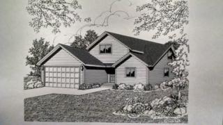798  Courage Ct SE , Port Orchard, WA 98366 (#712443) :: Mike & Sandi Nelson Real Estate