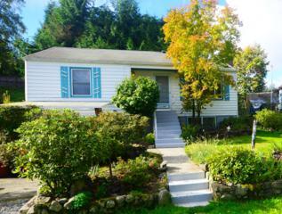 12349  22nd Ave NE , Seattle, WA 98125 (#712445) :: Keller Williams Realty Greater Seattle