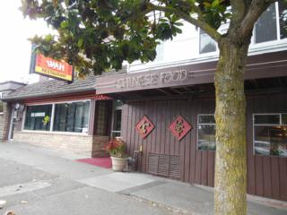 3418 W Mcgraw St  , Seattle, WA 98199 (#712478) :: FreeWashingtonSearch.com