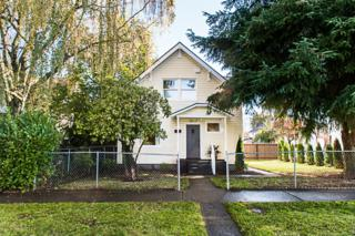 1617 S M St  , Tacoma, WA 98405 (#712572) :: Commencement Bay Brokers