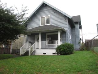 2508 S Sheridan Ave  , Tacoma, WA 98405 (#712579) :: Commencement Bay Brokers