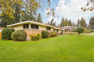 2627 NE 133rd St  , Seattle, WA 98125 (#712732) :: Keller Williams Realty Greater Seattle