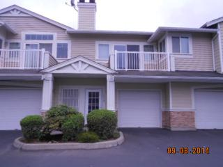 5819 S 234th Place  7-4, Kent, WA 98032 (#712748) :: FreeWashingtonSearch.com